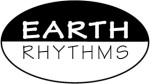 Earth Rhythms Logo