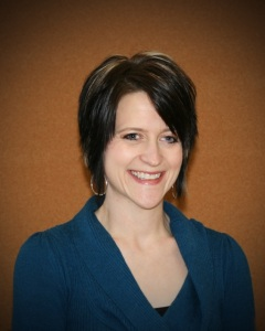 Laurie Bachewich_Onanole School Principal